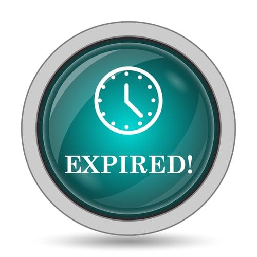 Does the TOEFL Expire?
