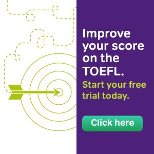 TOEFL-sideBar-scoreBanner