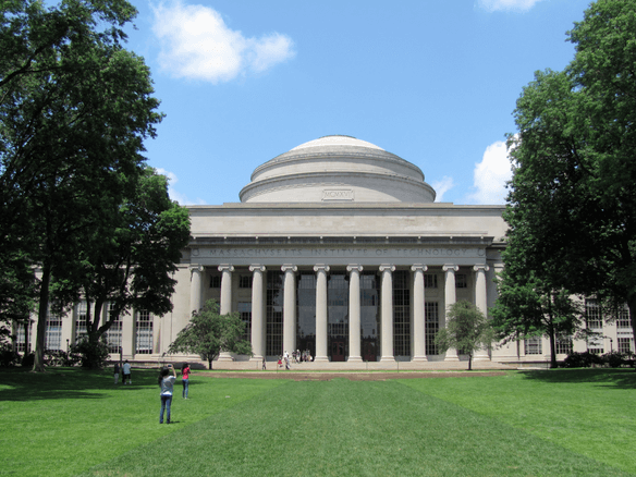 good ielts score? average ielts score? do you have the ielts scores you need to get into MIT?