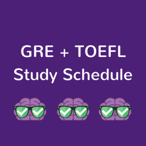 5 Best GRE Books - Apr. 2019 - BestReviews