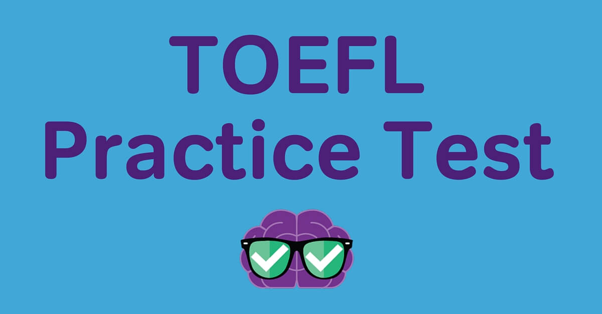 answers to all toefl essay questions Online download answers to all toefl essay questions download answers to all toefl essay questions download let's read we will often find out this sentence everywhere.