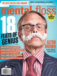 alton-brown-mental-floss-565x756_5