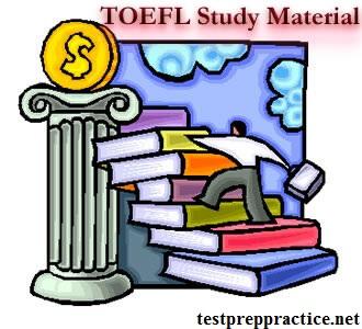 toefl-study-material