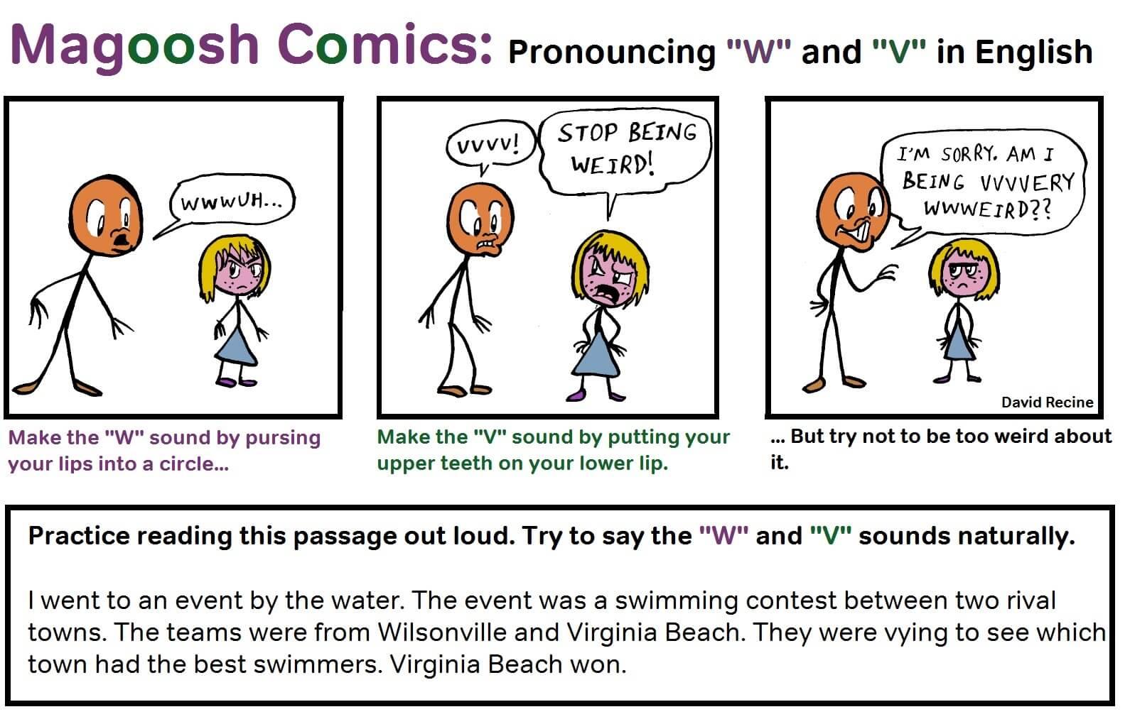 MagooshComics-V-W-weird