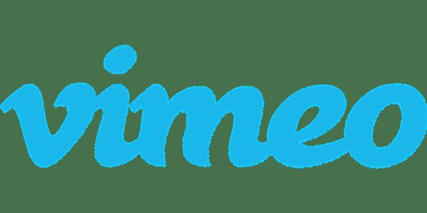 alternatives to YouTube for English study