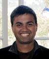 New_home-tutor-bhavin
