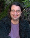 New_home-tutor-mike