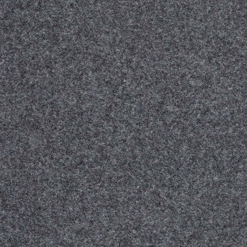Maharam Product Textiles Divina Melange By Kvadrat 170