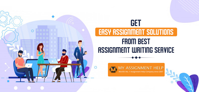 easy assignment solutions
