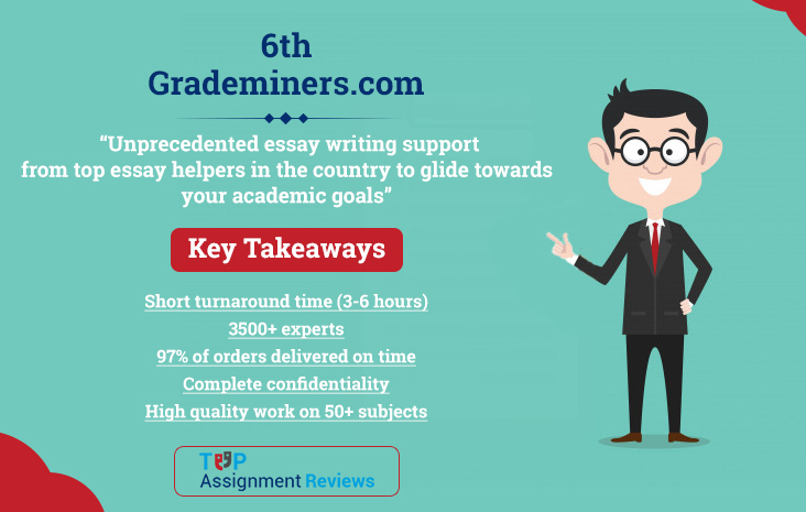 grademiners review rating