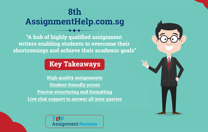 assignmenthelp singapore review rating