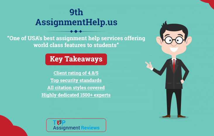 assignmenthelp usa review rating