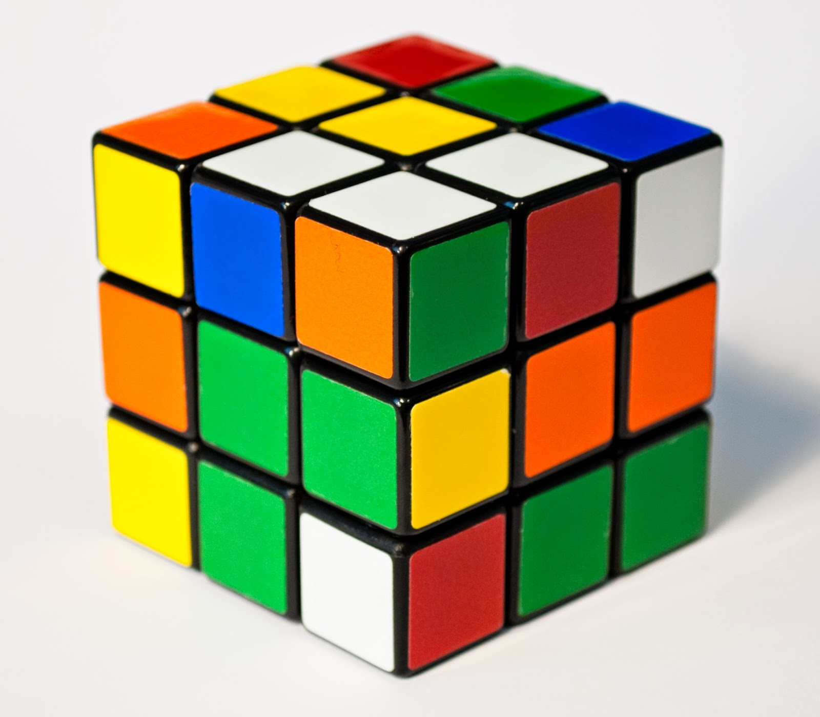 1980-rubiks-cube-puzzle-game