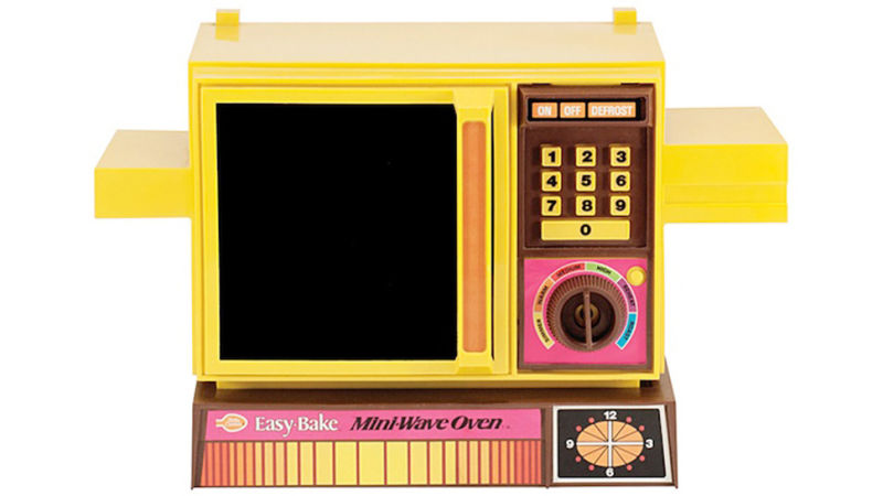 magic bake oven 19fksoq37kg6kjpg