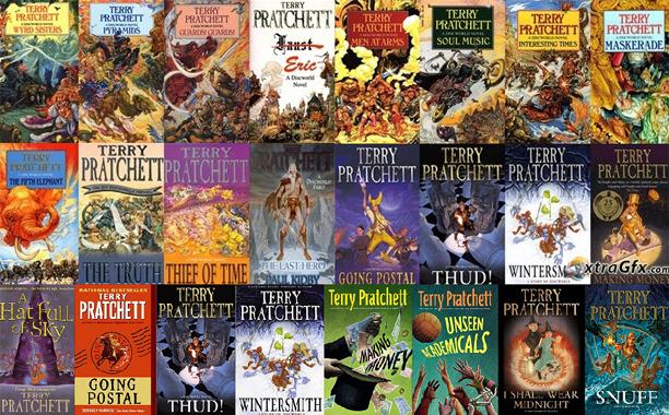 terry-pratchett-books