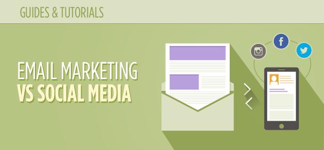 Email Marketing vs Social Media_Header