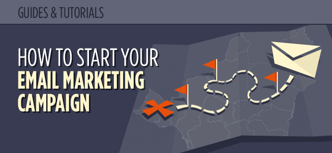 How to Start Your Email Marketing Campaign in 5 Easy Steps_Header