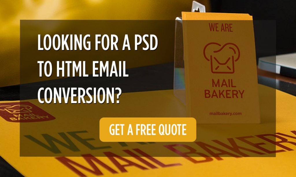 Looking-for-a-PSD-to-HTML-Email-Conversion