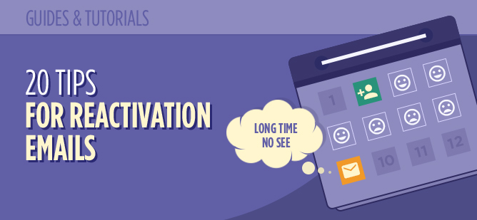20-Tips-For-Reactivation-Emails_Banner