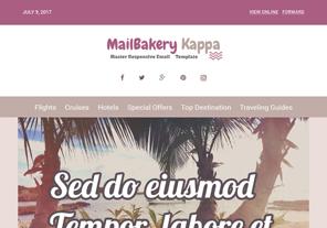 MailBakery_Kappa_BrowsePage