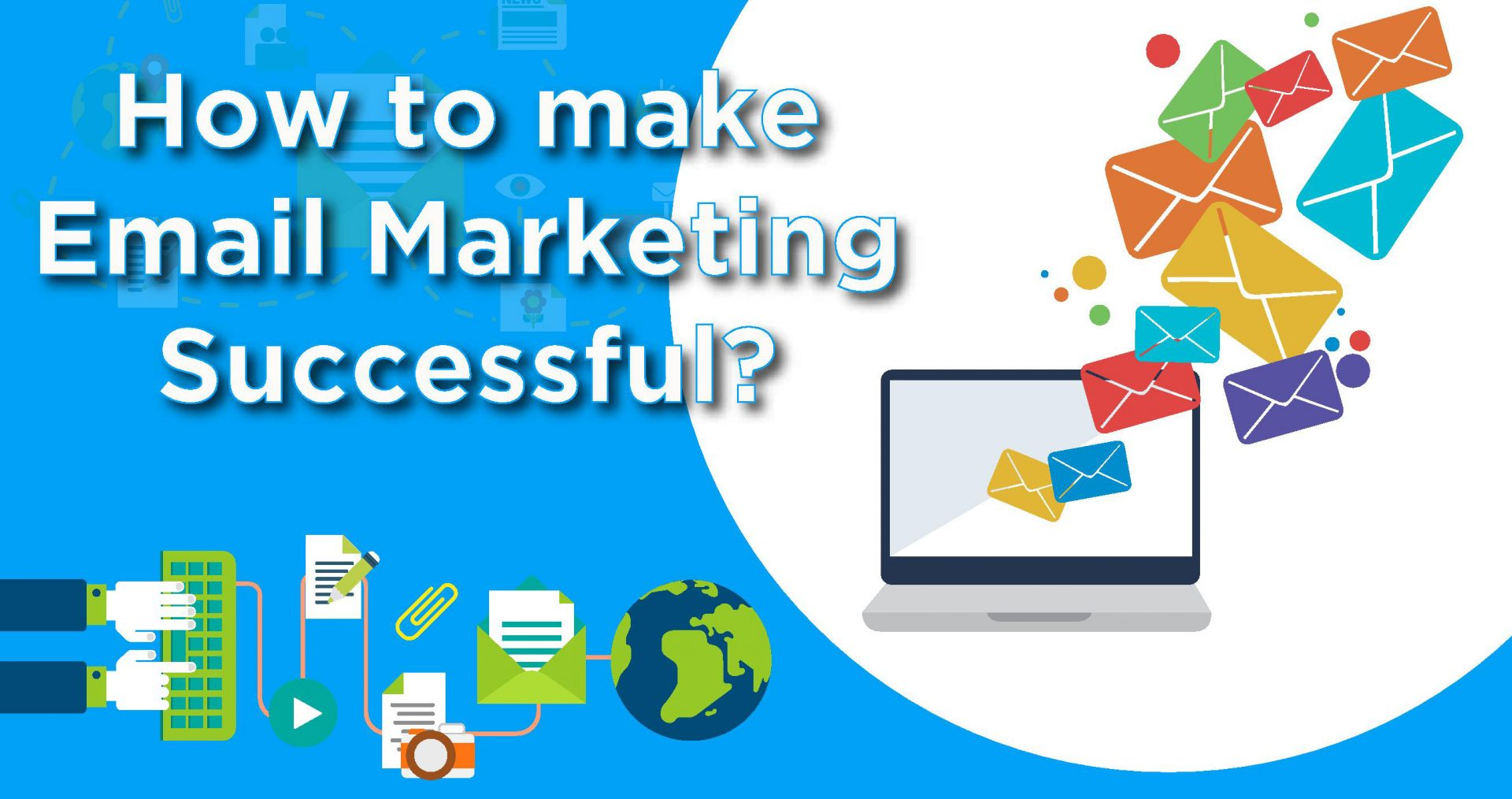 how-to-make-email-marketing-successful
