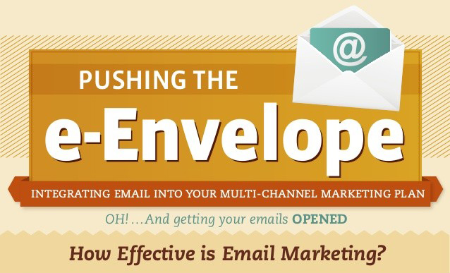 10-easy-ways-to-improve-your-email-marketing-open-rates1