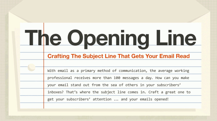 perfect-email-subject-line-infographic