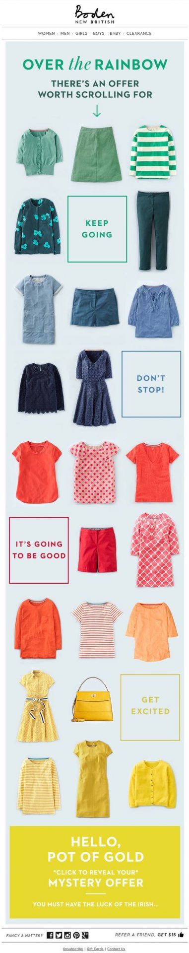 boden-email-campaign