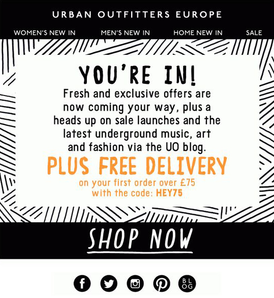 urban-outfitters-welcome-email1