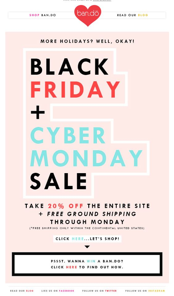 These Email Templates Can Be Either Short Or Long They Contain Products Simply Inform For A Sale Check Out Few Examples By Escape Tiffany Co