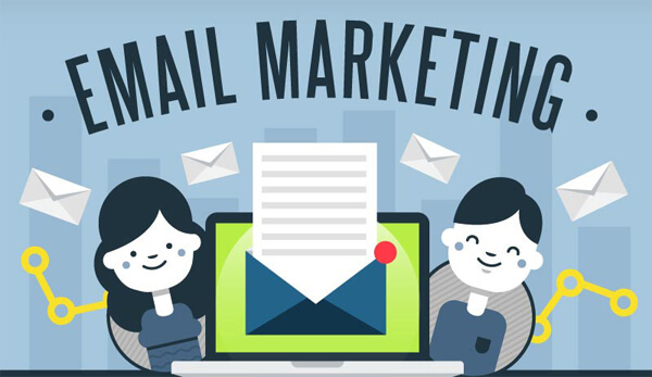 50 Email Marketing Stats to Guide Your 2019 Strategy