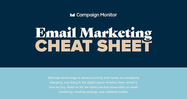 The Complete Email Marketing Guide for Beginners