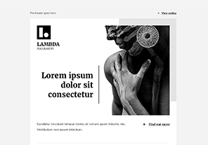 MailBakery_Lambda_Browse-Page