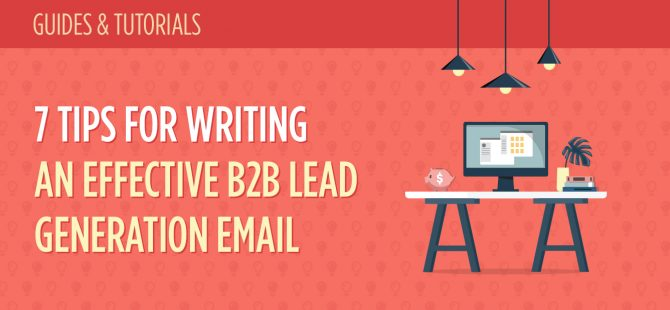 7-Tips-for-Writing-an-Effective-B2B-Lead-Generation-Email
