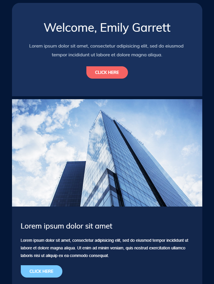 corporate-free-html-email-template