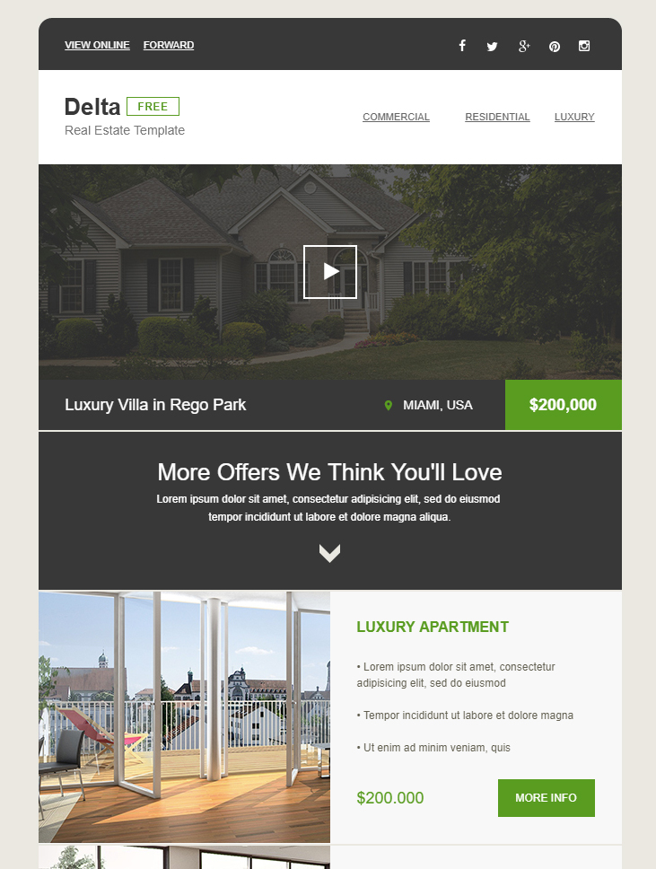 real-estate-free-html-email-template