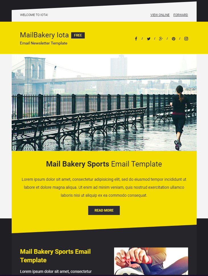 bright-yellow-html-email-template-free