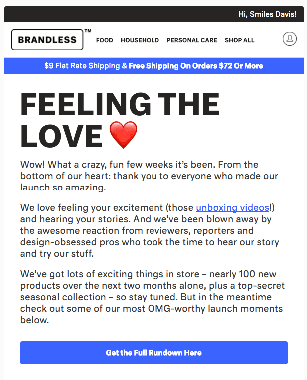 brandless-feeling-the-love