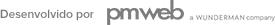 Desenvolvido por Pmweb - A Wunderman Company