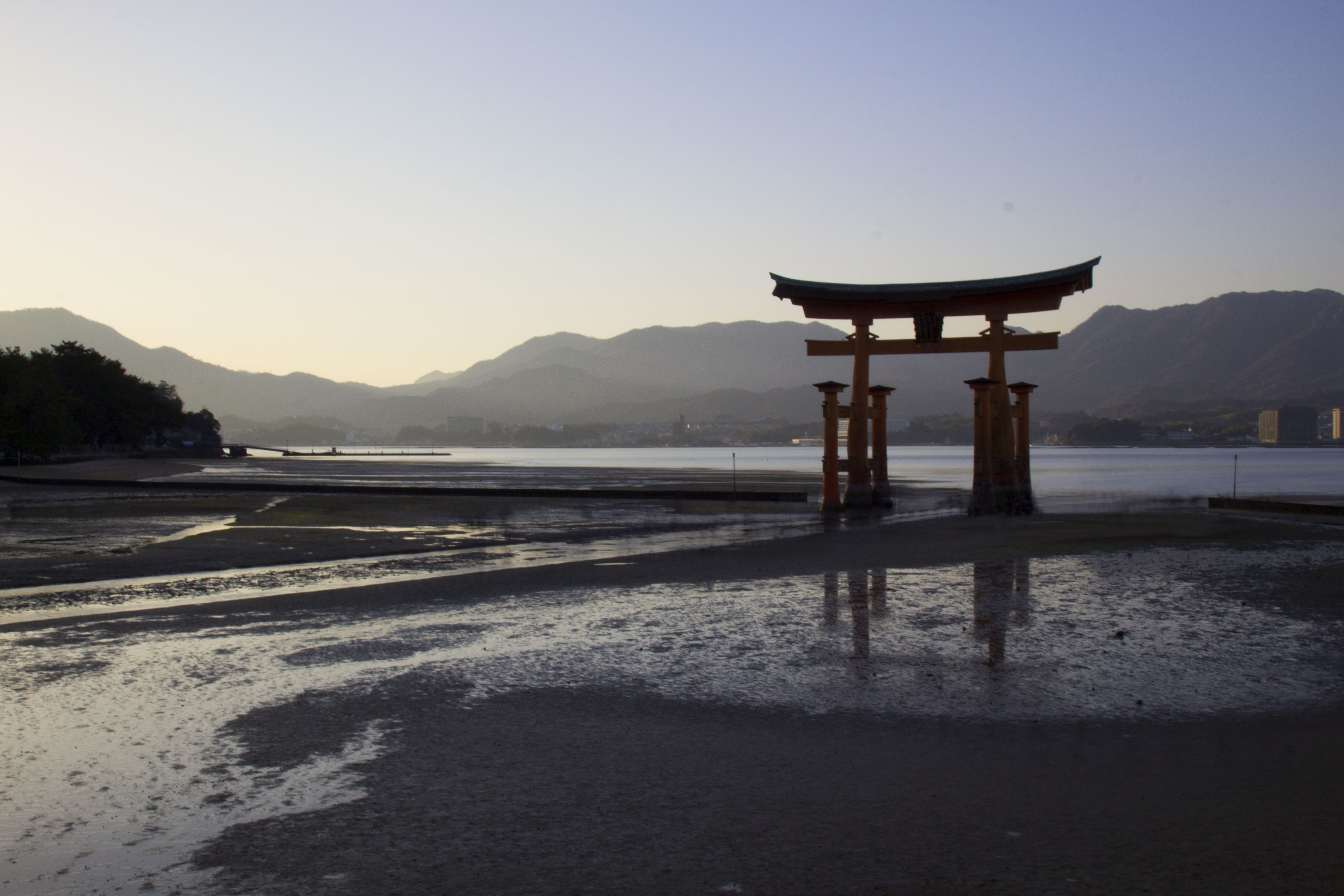 Miyajima: Discover the Japanese Island without the crowds.