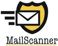 MailScanner Logo