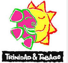 Tobago offers unique travel experience