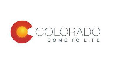 Colorado - A cycling destination