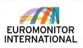 Euromonitor - a world leader in strategy research for consumer travel markets