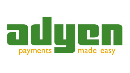 Adyen, a Global Multichannel Payment Company
