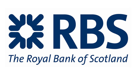 RBS FXmicropay Creates New Revenue Opportunities