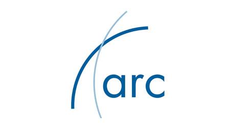 ARC Credit Card Fraud Prevention Presentation