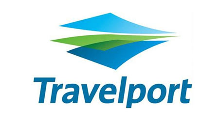 Travelport CEO, Gordon Wilson: 3 new Innovations and perspective on 2013