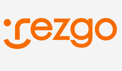 Rezgo: Tour Operator Software
