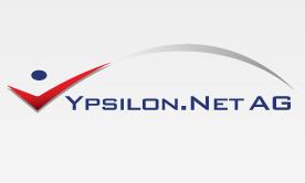 Ypsilon.Net: Web based Travel Technology Solutions